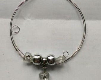 Anxiety Bracelet (subtle)