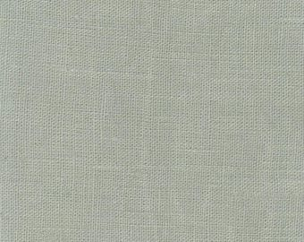 Light green linen sold Cup from 25 cm