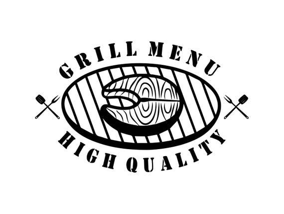 Fish Filet Grill Sea Animal Restaurant Food Sea Seafood