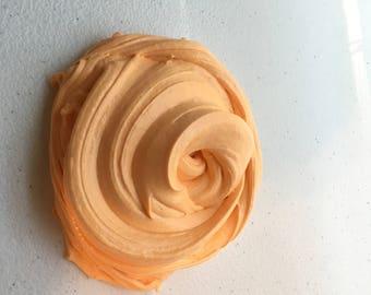 Mango Butter Slime