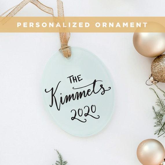 Design Your Own custom ornament