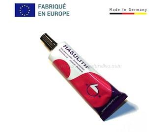 Hasulith Glue - 31ml