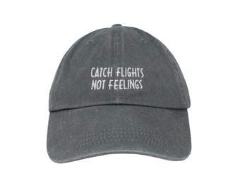 6c420db814f8f6 ... shop flight hat etsy c2fce d27fd shop flight hat etsy c2fce d27fd; shop  nike nike643 michigan michiganstate spartans michiganstatespartans hat  fitted ...