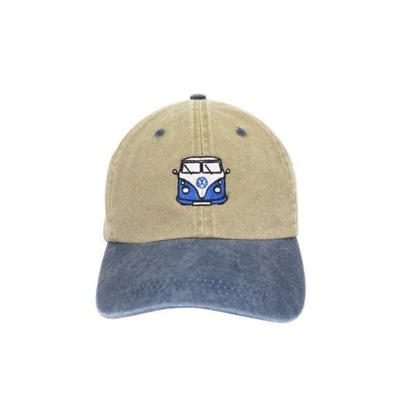 Volkswagen Limited Embroidered Cap Dad cap dad hat embroidered  9127ebdda09