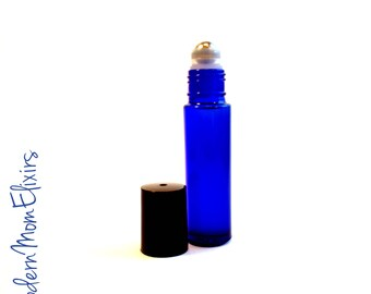 Motion Sickness Relief Essential Oil, Headache Relief, Travel Indigestion, Car Sickness, Military, Gifts for Her, Gifts for Him, Moving