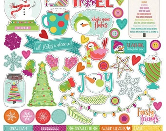 Busy Bee Craft Supplies