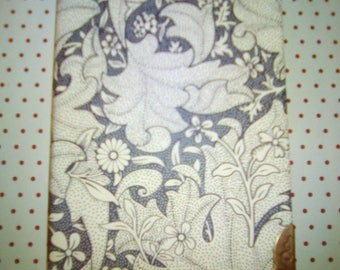 Book influence William Morris