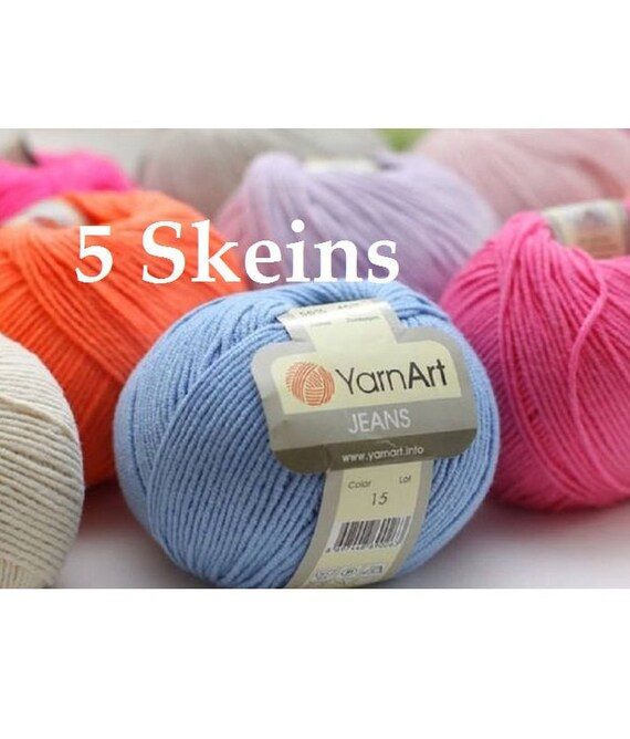 27+ Amazing Picture of Cotton Yarn Crochet Patterns (With images ... | 668x570