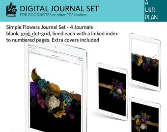 Digital Journals