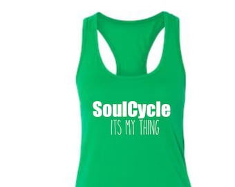 Soulcycle   Etsy