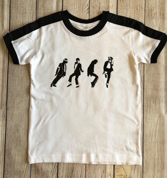 The King Will Rise God-Zilla Unisex Kids Short-Sleeve Playsuits Onesie Black,Black,2T