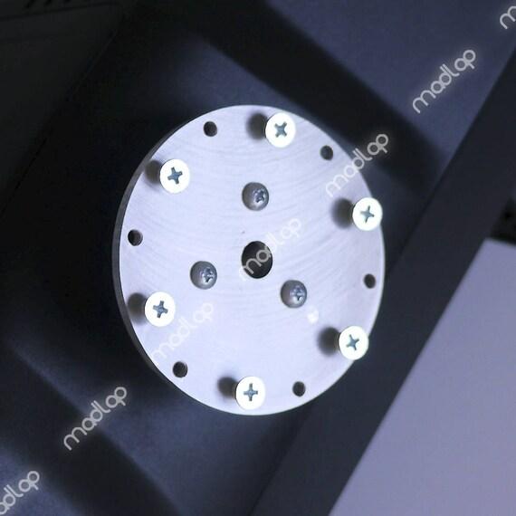 Logitech G29 G920 G27 Straight To Hub Steering Wheel Etsy