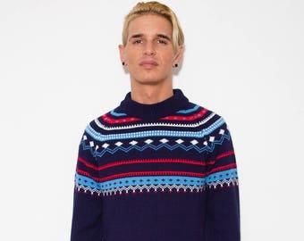 baeee3167209 90s hoodie sweater vintage hoodie sweater 90s hipster