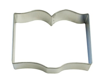 Holy Bible 100 Cookie Cutter Set