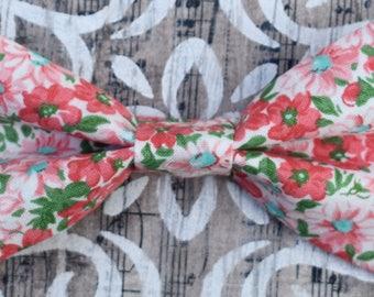 The Eloise   Bow Tie