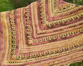 Shawl miles, large shawl, women 39 s gift, gift woman, mother 39 s day, shoulders cover,
