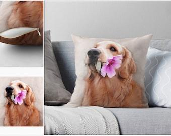 Pet Portrait - Pet Portrait From Photo, Pet Portrait in Canada, personalized gifts, Pet Portrait Home Decor