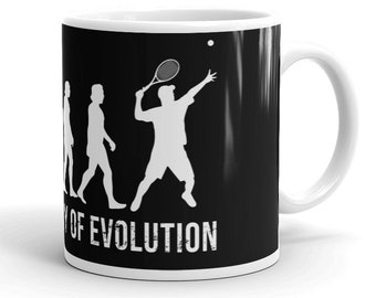 Funny Coffee Mug I Do Bodybuilding To Keep Me Sane Coffee//Tea Mug Present 769