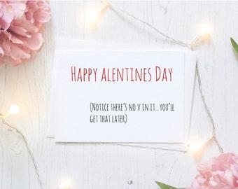 Dirty valentine | Etsy