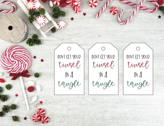 04f3ac74a7cea funny gift tags funny holiday tags printable Christmas gift