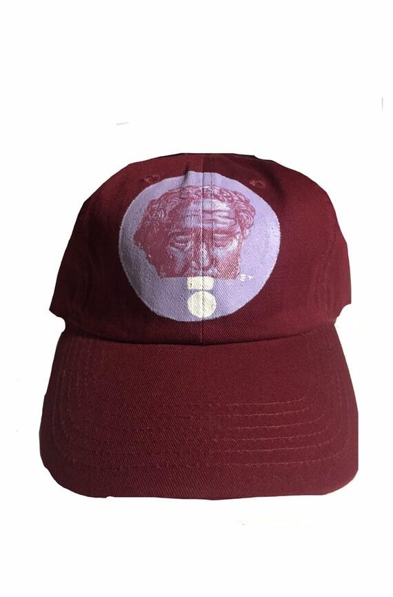 Greek God : Baseball cap