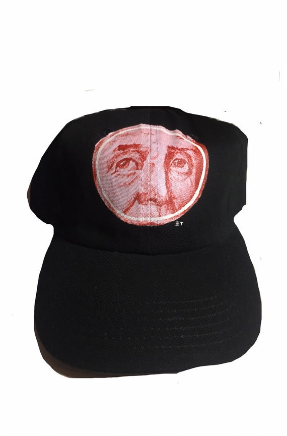 Dead Money : Baseball Cap