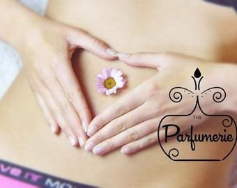 Pheromone (Light): Exotic Body Oil, Perfume Oil, Alcohol Free