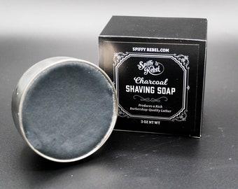 Shaving Soap Bowl | Shaving Bowl Scuttle | Shaving Cream | Shave Soap Bowl | Shave Soap Mug | Vegan Skincare | Wet Shaving Soap Bowl
