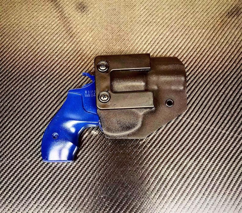 Smith & Wesson Model 642 Revolver  38 Special 1 875 Inch | Etsy
