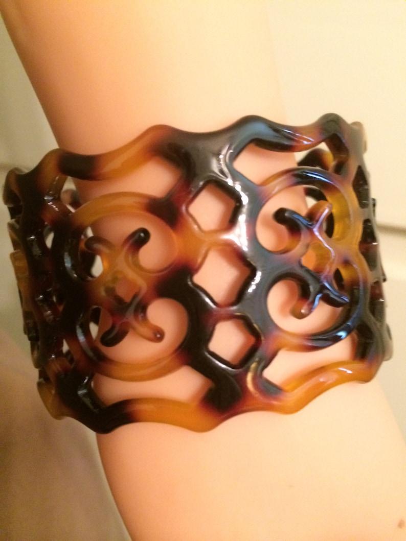 Natural Tortoise Shell Jewelry Set,Polynesian Jewelry Set,Custom Made Jewelry,Hand Made Jewelry,Hawaiian Jewelry,Tahitian Jewels New