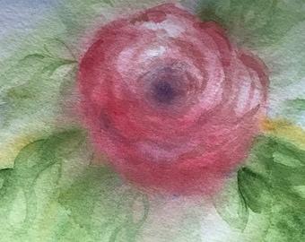Floral Jewel #1