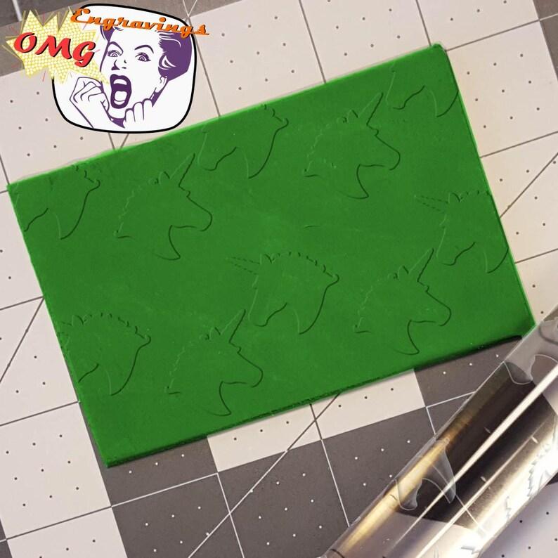 Unicorn 765-154 Rolling Pin