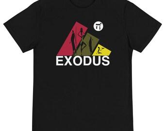 Fresh Exodus eco style