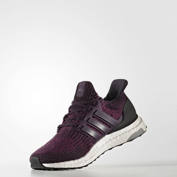 9560cc627a2d New Crystallized Adidas Ultra Boost in Pink Swarovski