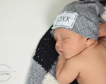 Personalized newborn hat 5e1831e704c