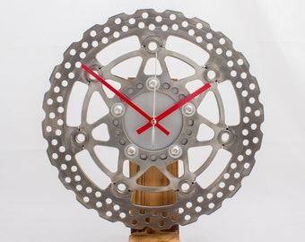 Spicy110 Clock 047