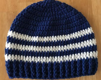 Kentucky - Penn State - Duke - Indianapolis Colts Hat for Men