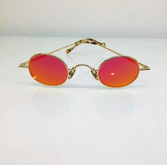 vintage sunglasses look sunglasses 90s sunglasses