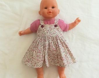 Clothes clothes doll 36 cm poupon corolla 36 cm