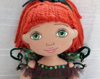 Cute Redhead With Freckles Ese Ga