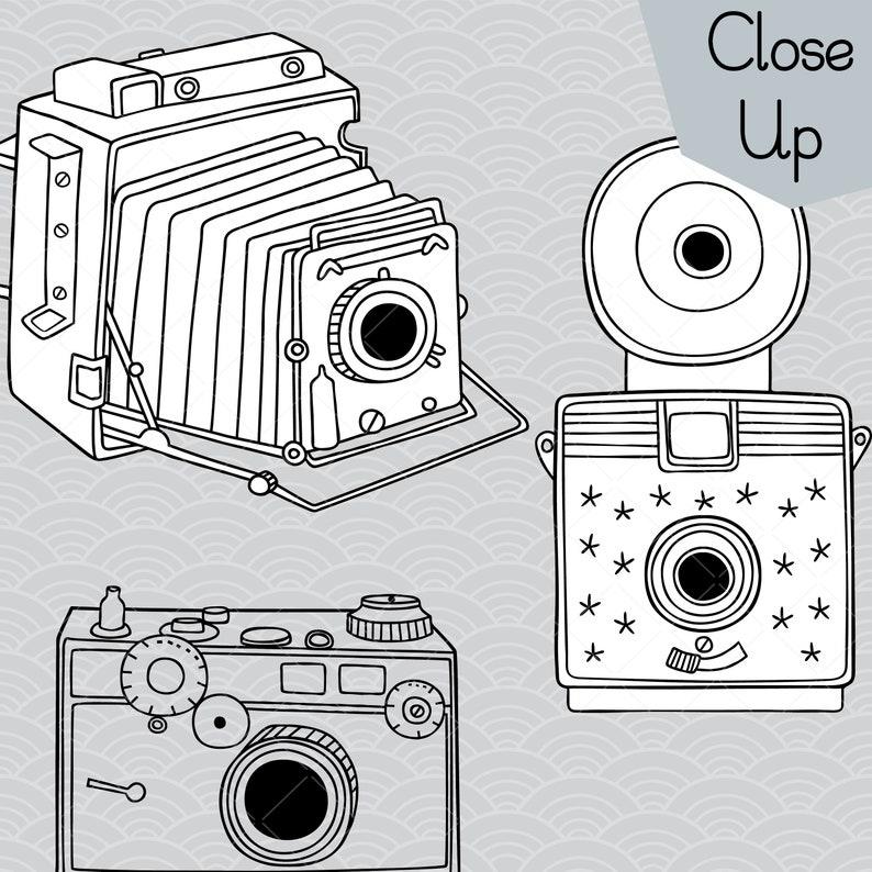 Kodak black free download