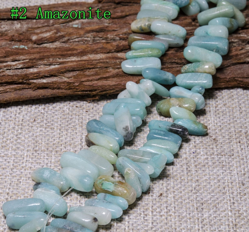 One Strand Natural Cuboid Facted beads,Polished Beads,Jewelry,Necklace,Pendant,Crystal Necklace,Gift for Her,Gift for Mom,Snowflake Crystal
