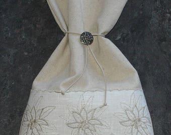 Edelweiss Gift Bag