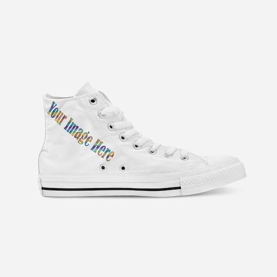 d6d403602318 Personalized ShoesPersonalized GiftsCustom ShoesGifts