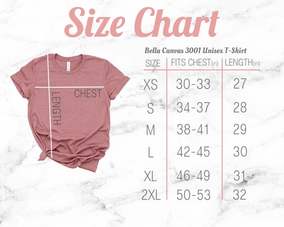 Maternity Size Guide I'm pregnant! which size should I buy?