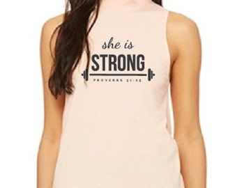 Womens T-shirt faith based