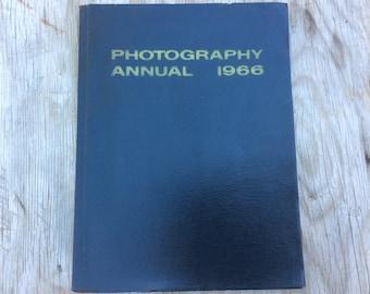 Vintage Photography, Vintage Photography Magazine, Annual Photography Magazine, 1966, Selma Alabama Photos