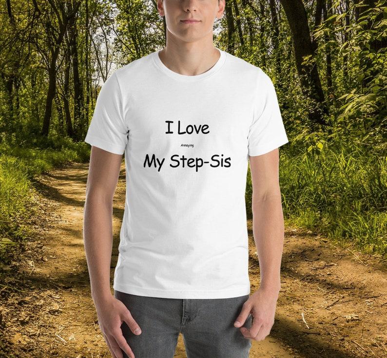 Step Sis Step Mom Fuck Son