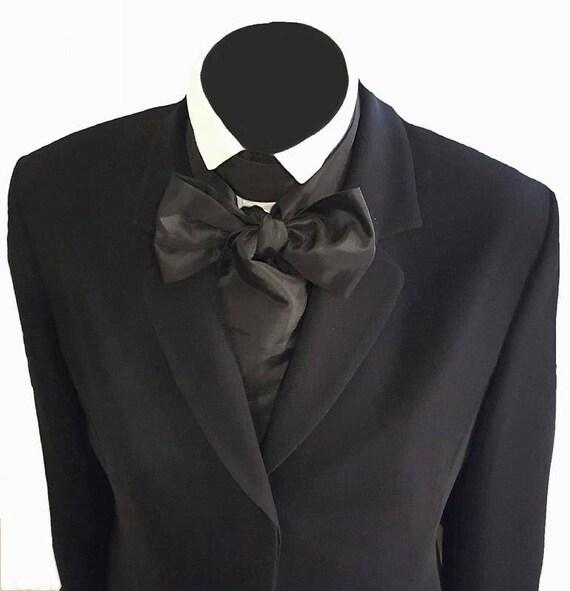 Hellery Maglia Elegante Elegante degli Uomini Camicia del Colletto Clip