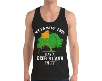 I Love Redneck Boys Camo Country Southern Pride Funny Ladies Beater Tank Top